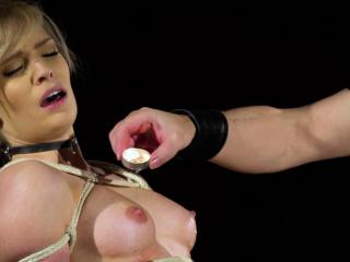 Порно бдсм унижение подчинение рабство