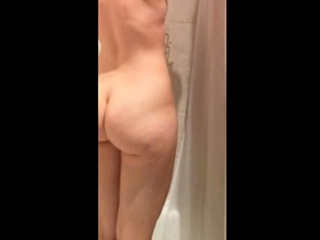 Русское порно подсматривал и трахнул
