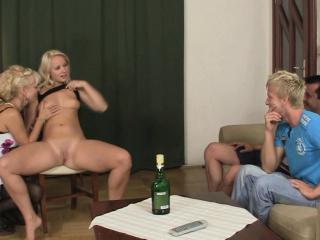 Чешский массаж порно блог анал