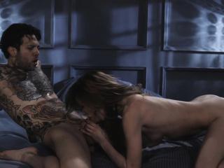 Секс зрелая с молодым мальчиком