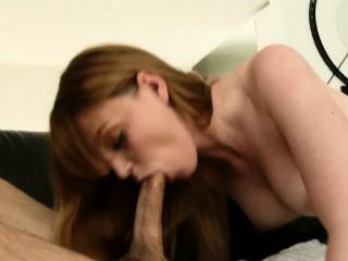 Смотреть порно жену толпа мужиков смотреть порно