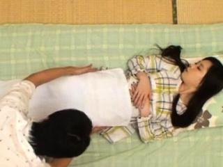 Смотреть порно азиатки извращения