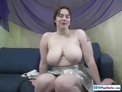 русские бабы жирные порно