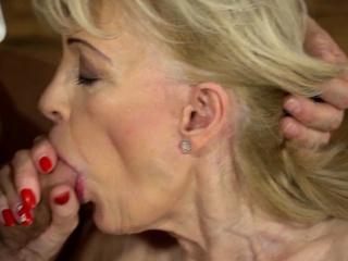 Порно с толстыми блондинками в хорошем качестве