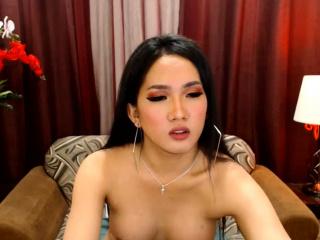На каком сайте можно посмотреть порно азиатка