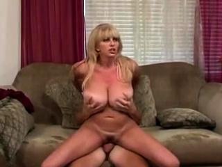 Фильмы секс эротика порно ретро