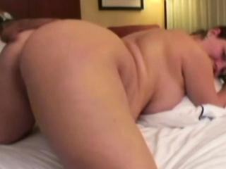 Порно беременные кончают внутрь