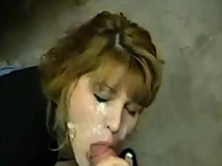 Смотреть порно сын трахнул мамку смотреть порно