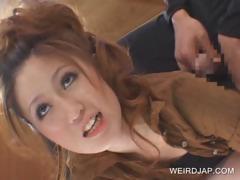 Секс видео с большими членоми