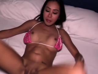 Порно гигантские сиськи в теле