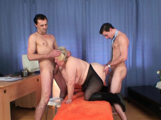 Порно видео толстушки качестве смотреть порно
