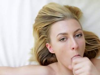 Секс молодой сиска девушка секс