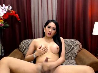 Hairy мастурбация вагины video смотреть порно