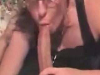 Порно минет сисястых блондинок
