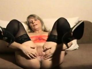 Порно милф большие сиськи мамки 365 смотреть порно