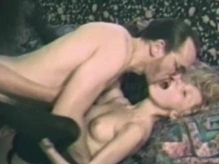 Порно русские лесби жмж разговоры