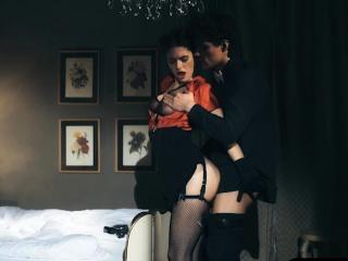 Ретро порно фильмы классика бесплатно