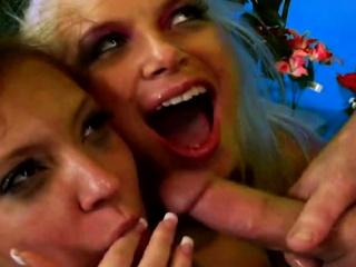 Порно русское онлайн минет сперма