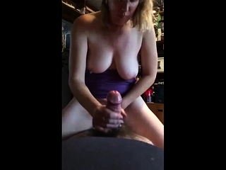 Порно жесткий толстушки изнасилование