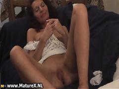 Секс танцы в бикини видео