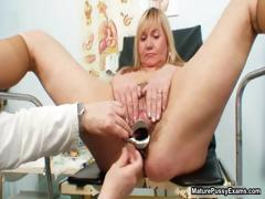 видео порно латекс