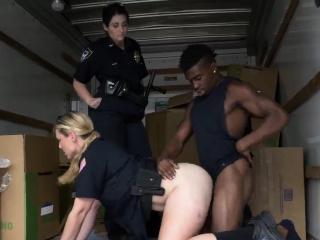 Порно женщин раком в колготках
