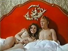 Порно снкс видео