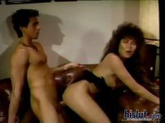 Порно с девочкой настенькой