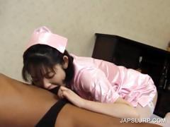 Смотреть порномультфильмы японские хорошего качества