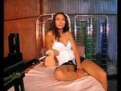 порно мультик с оленями