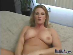 Порно стаикашка скрасотка