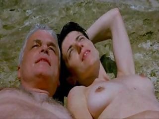 fanni-ardan-porno-skazannoe-pankom