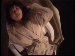 Японка массаж пальцев оргазм 2