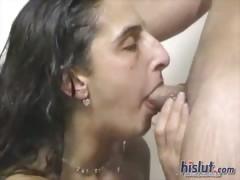 Дешовые проститутки краснодара с выездом на квартиру