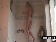 Порно дом 2 женя феофелактова
