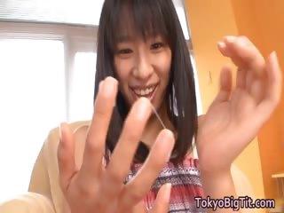 Японское порно по принуждению в транспорте