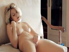 страстные голые сосущие телки