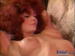 порно ретро груди видео онлайн