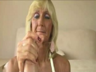 Porno Video of Older Woman 3 Xxfuckerxx