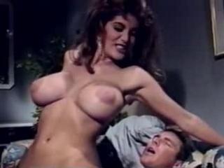 Porno Video of Celeste