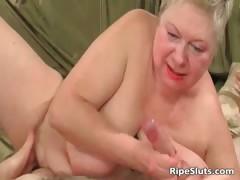 бабушку и дедушку фота секс