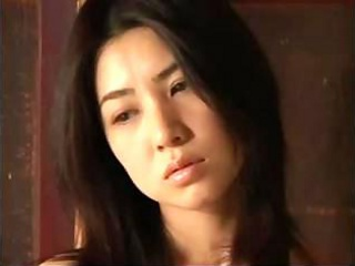 Porno Video of Atsuko Miura Asian Model