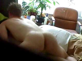 hidden cam amateurs