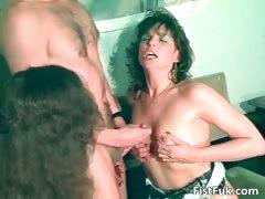 Мамочки с болшими бюстами порно