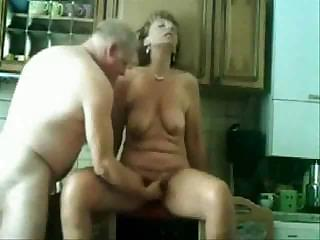 Porno Video of Super Stolen Video Of Mom And Dad Having Fun