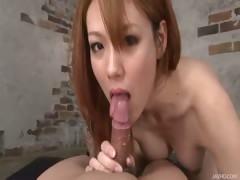 Эшли брук порно капилка