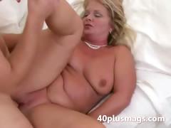 Порно фильм ебля в рот жопу