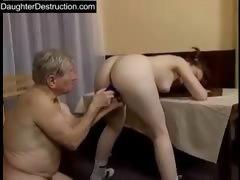 Волосатые женские вагины