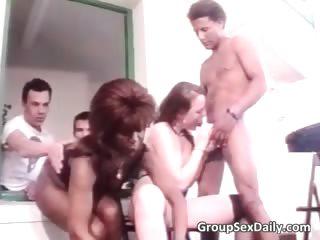 Ретро фильм секс семья брат сестра
