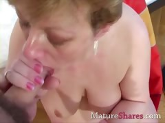 Ермакова надя порно онлайн